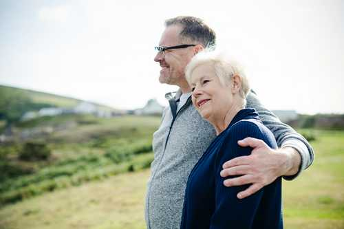 5 reasons why a Mobile Home Community is Perfect for Retirees